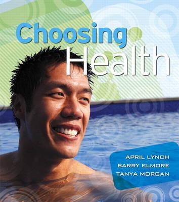 Choosing Health (Paperback)