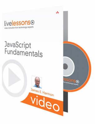 JavaScript Fundamentals (Video Training)