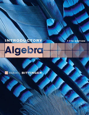 Introductory Algebra (Paperback)