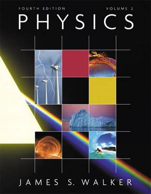 Physics: v. 2 (Hardback)
