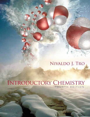 Introductory Chemistry (Hardback)