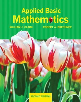 Applied Basic Mathematics (Paperback)