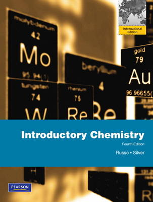 Introductory Chemistry (Paperback)
