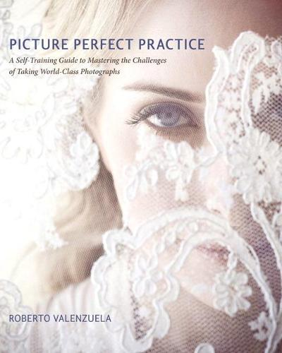 Picture Perfect Practice: A Self-Training Guide to Mastering the Challenges of Taking World-Class Photographs (Paperback)