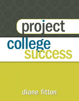 Project College Success (Paperback)