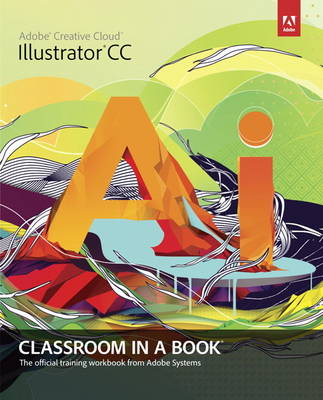 Adobe Illustrator CS6 Revealed Adobe CS6