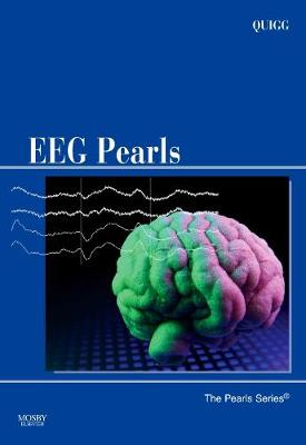 EEG Pearls - Pearls (Paperback)