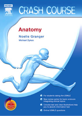 Anatomy - Crash Course