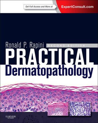 Practical Dermatopathology (Hardback)