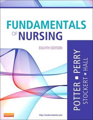 Fundamentals of Nursing - Early Diagnosis in Cancer (Hardback)