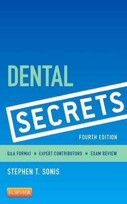 Dental Secrets - Secrets (Paperback)
