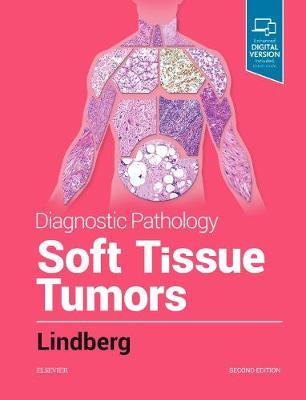 Diagnostic Pathology: Soft Tissue Tumors (Hardback)