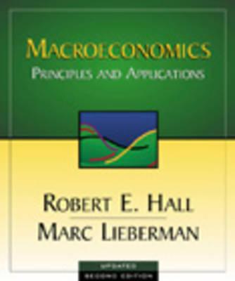Macroeconomics: Principles and Applications