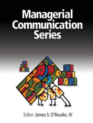 Managerial Communication (Paperback)