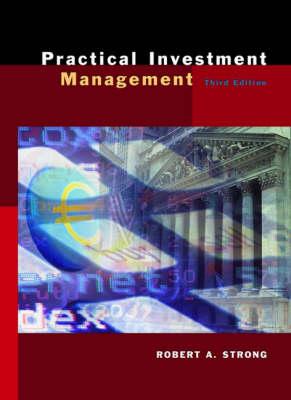 Practical Investment Management (Hardback)