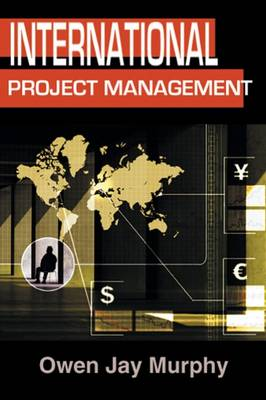International Project Management (Hardback)