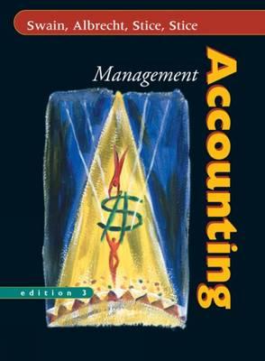 Management Accounting (Hardback)