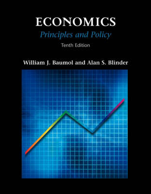 Economics: Principles and Policy (Hardback)