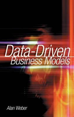 Data-Driven Business Models