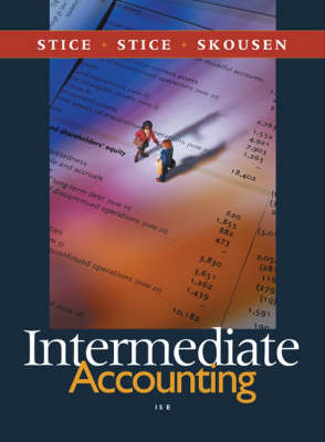 Int Acc Thomson Analytics 15e (Hardback)