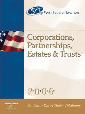 Corporate Ria Access (Book)