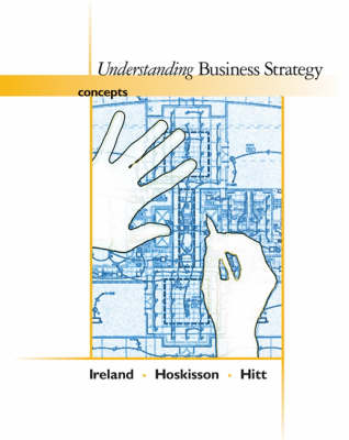 Understand Bus Strategies Conc (Book)