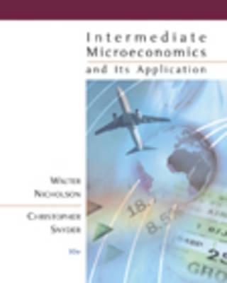 Pkg Inter MIC Ecoapp Infot (Book)