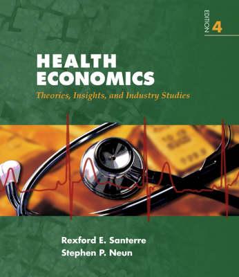 Health ECO Infotrac ECO AP (Book)
