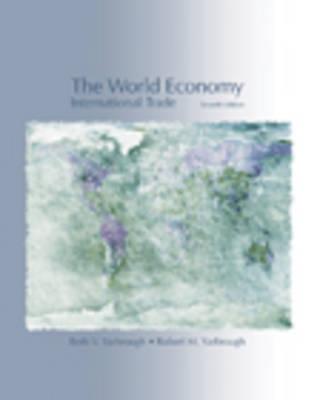 International Trade (Book)