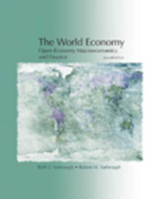 International Finance (Book)