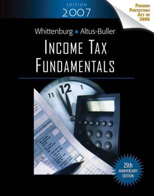 Pkg Inc Tax Fund Turbo Tax (Paperback)