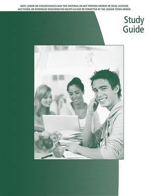 Coursebook for Gwartney/Stroup/Sobel/Macpherson's Economics (Paperback)