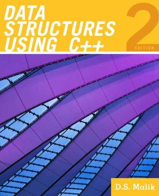 Data Structures Using C++ (Paperback)