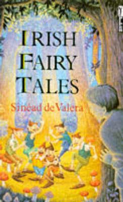 Irish Fairy Tales - Piccolo Books (Paperback)