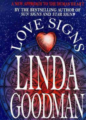 Love Signs (Paperback)