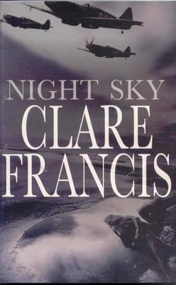 Night Sky (Paperback)