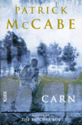 Carn (Paperback)