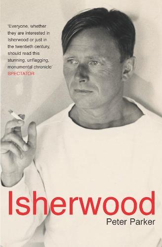 Isherwood (Paperback)