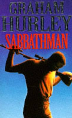 Sabbathman (Paperback)