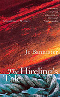 The Hireling's Tale (Paperback)