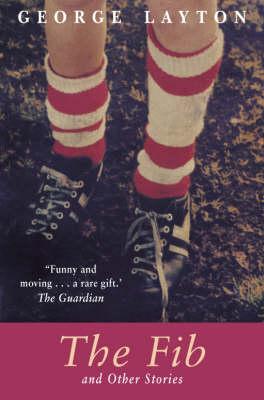 The Fib (Paperback)