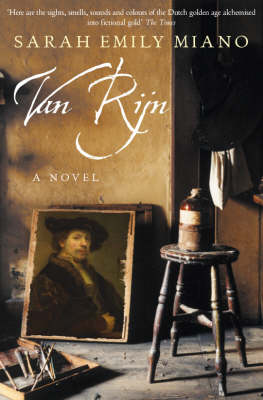 Van Rijn (Paperback)