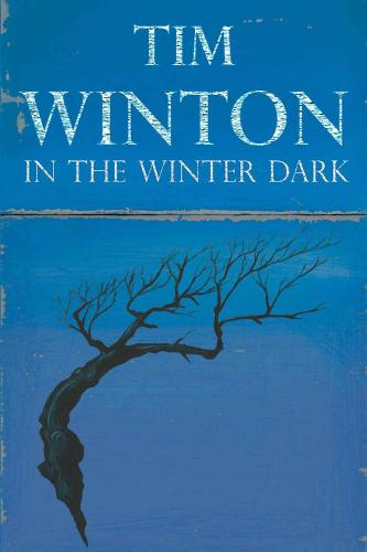 In the Winter Dark (Paperback)