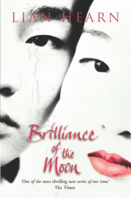 Brilliance of the Moon (Paperback)