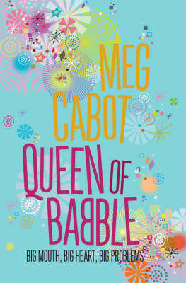 Queen of Babble - Queen of Babble (Paperback)