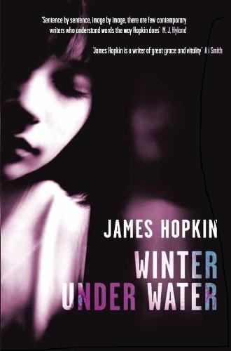 Winter Under Water: or, Conversation with the Elements (Paperback)