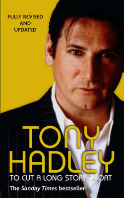 To Cut a Long Story Short: An Autobiography (Paperback)