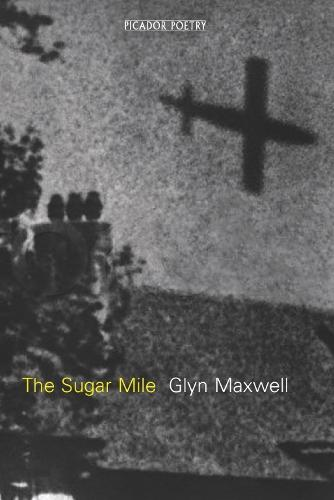 The Sugar Mile (Paperback)