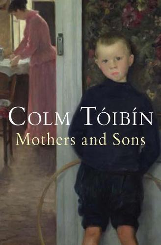 Mothers and Sons (Paperback)