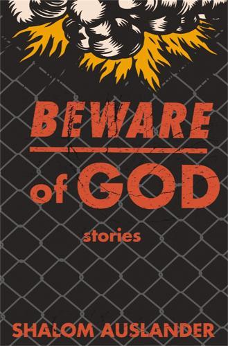 Beware Of God (Paperback)